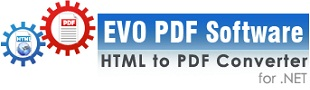 HTML to PDF Home